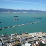 gibraltar-ships-tankers-300x225